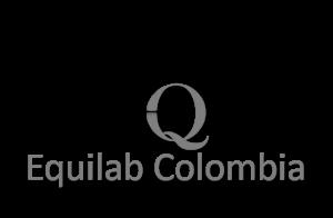 Metrología Logo